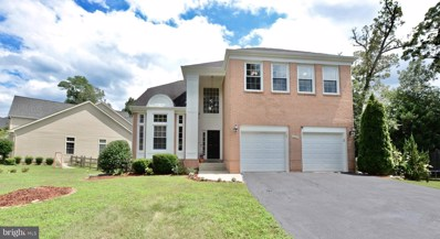 46521 Hollymead Place, Sterling, VA 20165 - MLS#: VALO416770