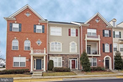 42473 Malachite Terrace, Ashburn, VA 20148 - #: VALO416802