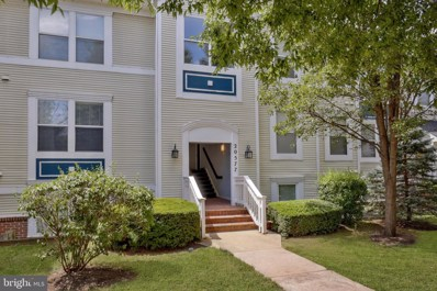 20577 Snowshoe Square UNIT 201, Ashburn, VA 20147 - #: VALO416826