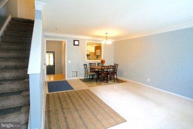 329 Coltsridge Terrace NE, Leesburg, VA 20176 - MLS#: VALO416952