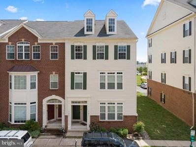 41879 Inspiration Terrace, Aldie, VA 20105 - #: VALO417010