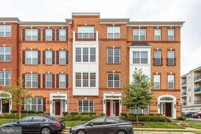 43117 Wealdstone Terrace, Ashburn, VA 20148 - #: VALO417064