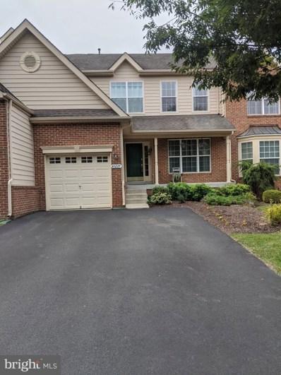 43227 Baltusrol Terrace, Ashburn, VA 20147 - #: VALO417122