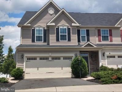 41736 McDivitt Terrace, Aldie, VA 20105 - MLS#: VALO417260