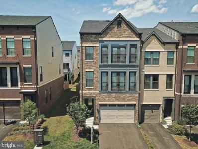 42298 Impervious Terrace, Brambleton, VA 20148 - #: VALO417276