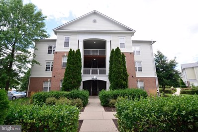 22611 Blue Elder UNIT 301, Ashburn, VA 20148 - #: VALO417388