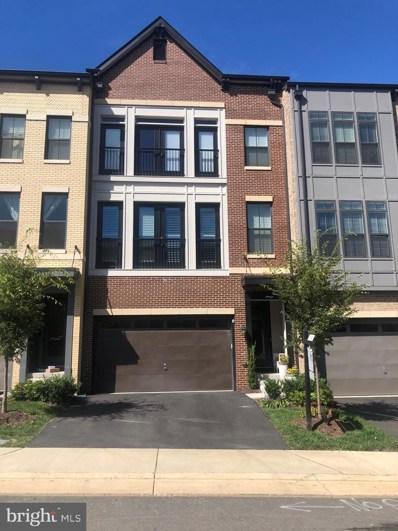 42284 Impervious Terrace, Brambleton, VA 20148 - #: VALO417430