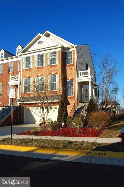 25575 America Square, Chantilly, VA 20152 - MLS#: VALO417456
