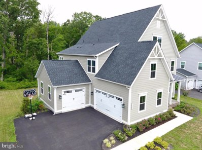 41076 Hickory Hedge Place, Aldie, VA 20105 - #: VALO417502
