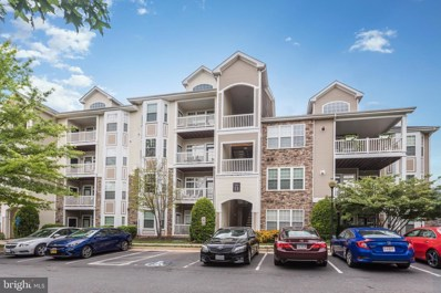 514 Sunset View Terrace SE UNIT 307, Leesburg, VA 20175 - #: VALO417582
