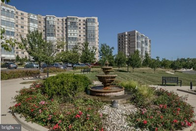 19365 Cypress Ridge Terrace UNIT 417, Leesburg, VA 20176 - #: VALO417606