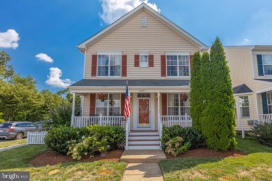 42777 Center Street, Chantilly, VA 20152 - MLS#: VALO417740