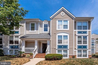 44106 Natalie Terrace UNIT 101, Ashburn, VA 20147 - #: VALO417792