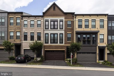42308 Impervious Terrace, Brambleton, VA 20148 - #: VALO417834