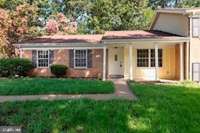 203 Summers Court, Sterling, VA 20164 - #: VALO417844