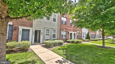 42467 Hollyhock Terrace, Brambleton, VA 20148 - MLS#: VALO417850