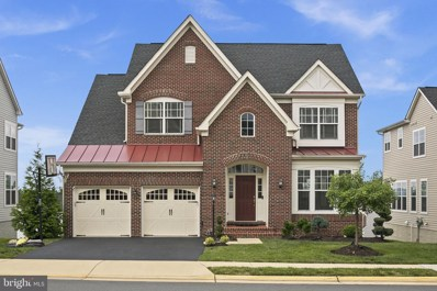 21115 Potomac Trail Circle, Ashburn, VA 20148 - #: VALO417868