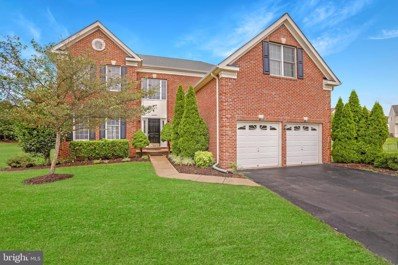 22652 Philomont Ridge Court, Ashburn, VA 20148 - #: VALO417882