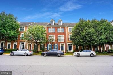 22936 Olympia Drive, Brambleton, VA 20148 - #: VALO417932