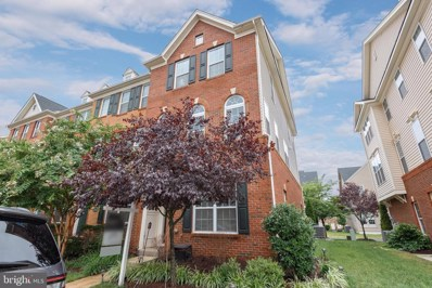 22621 Cambridgeport Square, Ashburn, VA 20148 - #: VALO418080