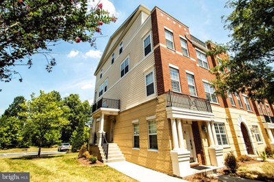 42624 Highgate Terrace, Brambleton, VA 20148 - #: VALO418154