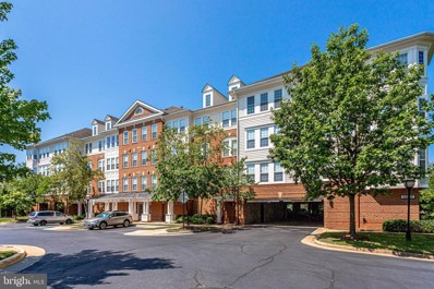 44465 Chamberlain Terrace UNIT 204, Ashburn, VA 20147 - #: VALO418164
