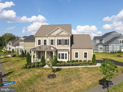 41868 Paddock Gate Place, Ashburn, VA 20148 - #: VALO418216