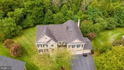 42428 Holly Knoll Court, Ashburn, VA 20148 - #: VALO418262