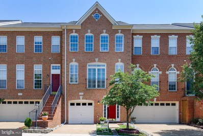 21921 Sweet Bay Terrace, Broadlands, VA 20148 - #: VALO418268