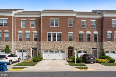 42234 Violet Mist Terrace, Ashburn, VA 20148 - #: VALO418306