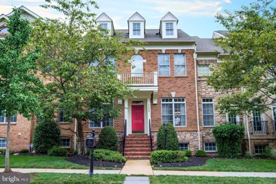 43600 Canal Ford Terrace, Leesburg, VA 20176 - #: VALO418402