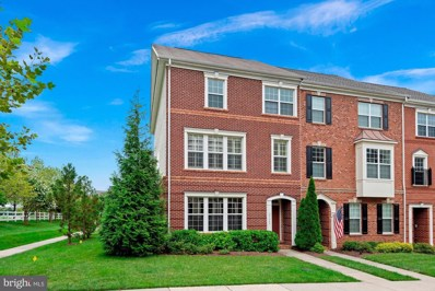 43666 Chicacoan Creek Square, Leesburg, VA 20176 - #: VALO418446