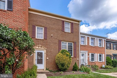 926 Sherwood Court, Sterling, VA 20164 - #: VALO418470