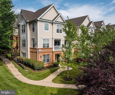 43935 Hickory Corner Terrace UNIT 101, Ashburn, VA 20147 - #: VALO418588