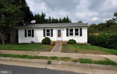 133 Oak View Drive SE, Leesburg, VA 20175 - #: VALO418658