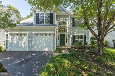 46516 Hollymead Place, Sterling, VA 20165 - #: VALO418662