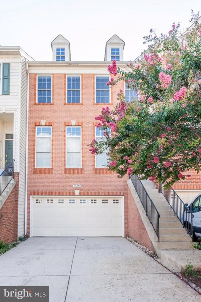 25269 Nesting Square, Chantilly, VA 20152 - #: VALO418692