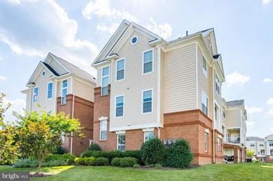 43031 Foxtrail Woods Terrace UNIT 116, Ashburn, VA 20148 - #: VALO418864