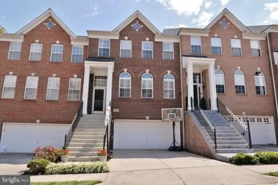 20936 Cohasset Terrace, Ashburn, VA 20147 - #: VALO419138