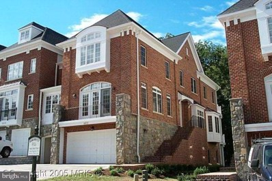 18217 Cypress Point Terrace, Leesburg, VA 20176 - #: VALO419572