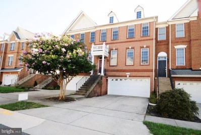 25260 Lyon Terrace, Chantilly, VA 20152 - #: VALO419588