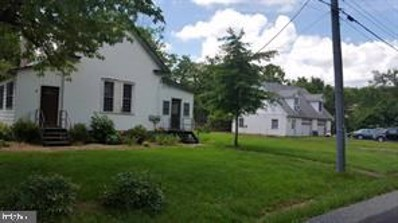 23237 Meetinghouse Lane, Aldie, VA 20105 - #: VALO419782