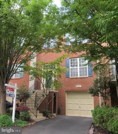 45824 Edwards Terrace, Sterling, VA 20166 - #: VALO419794