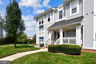 20594 Cornstalk Terrace UNIT 102, Ashburn, VA 20147 - #: VALO419870