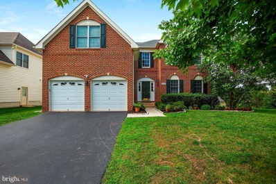 20005 Blackwolf Run Place, Ashburn, VA 20147 - #: VALO420012