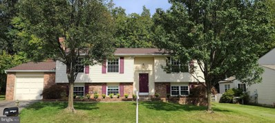 117 Forest Ridge Drive, Sterling, VA 20164 - #: VALO420126