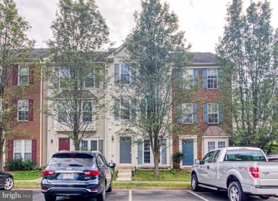 44259 Litchfield Terrace, Ashburn, VA 20147 - #: VALO420142