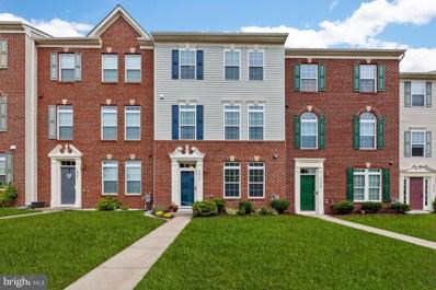 42964 Spyder Place, Chantilly, VA 20152 - #: VALO420238