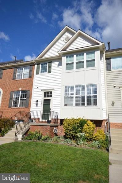 20871 Ivymount Terrace, Ashburn, VA 20147 - #: VALO420274