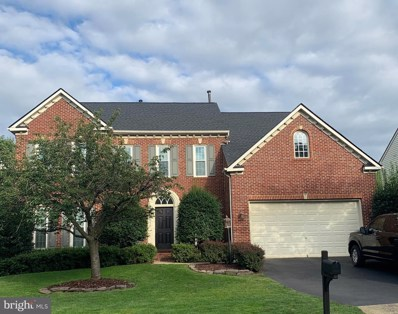 20770 Quiet Brook Place, Sterling, VA 20165 - #: VALO420310